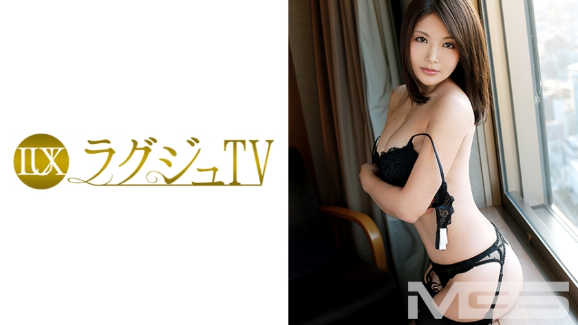 「鈴木麻衣 35歳 会社経営」のMGS画像