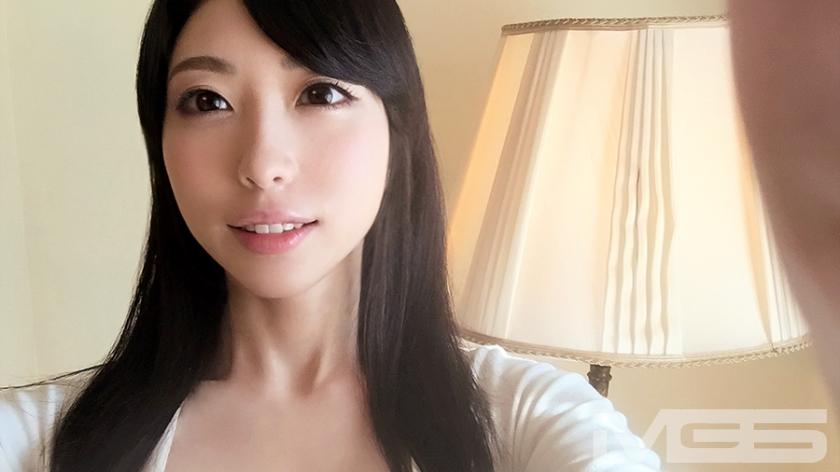 MGS動画:「さゆ 26歳 人妻」