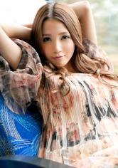 Ayaka #6 二人きりの温泉旅行