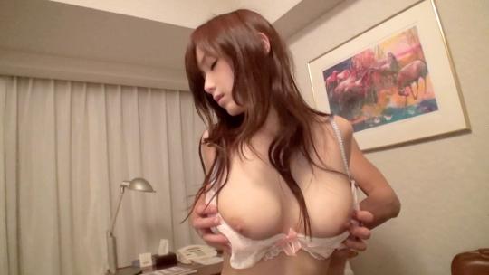 素人AV体験撮影603