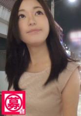 募集ちゃん 009 優 21歳 キャバクラ嬢
