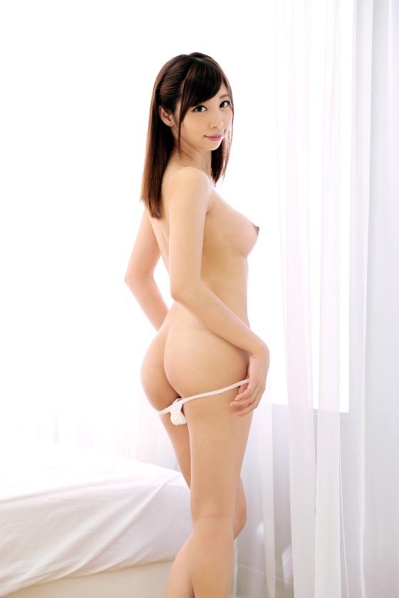 募集ちゃん 108 美羽 261ARA-111