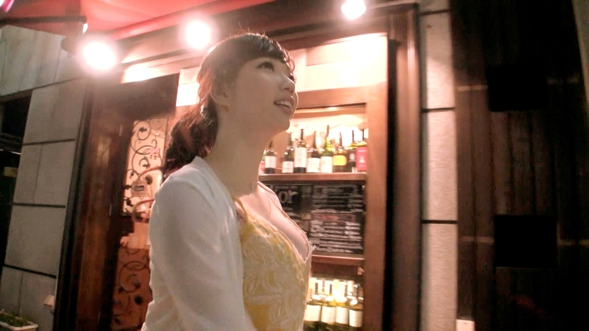 ARA 募集ちゃん みゆ 21歳 大学生 261ARA-191