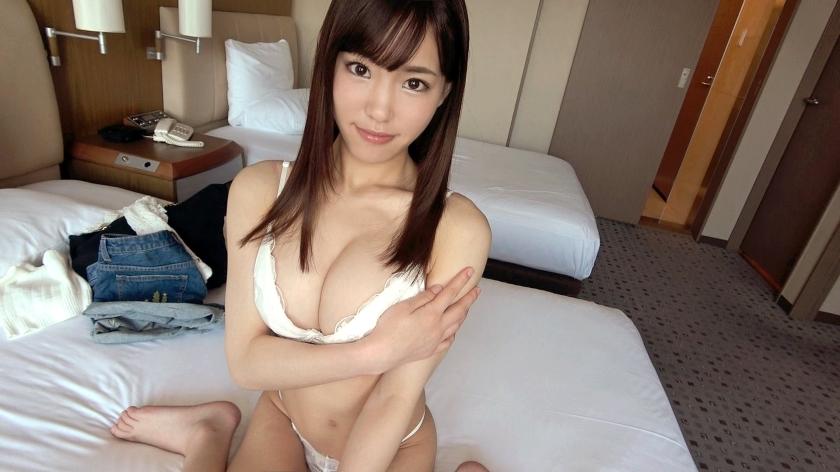 http://spimg2.mgstage.com/images/ara/261ARA/196/cap_e_0_261ara-196.jpg