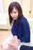 【VR】結婚退職した美人キャリアウーマン 新居で後輩クンにやられちゃった 笹川恵理