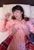【VR】息子は両親の寝室に忍び込み寝ている義母を無理やり… 桜井麻乃