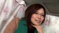 めがねの人妻出演の中出し無料動画像。(仮名)沙紀