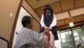 【過激無料動画像】「田舎のエロ温泉宿で見つけた○学生に弱みを握らせろ!一泊二日で誰でも出来るいいなり未熟おまんこ(舐め回し/剃毛/生中出し)のヤり方教えます!」 ナンバー.1