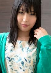 【セレブ奥さま】 友香子さん 34歳