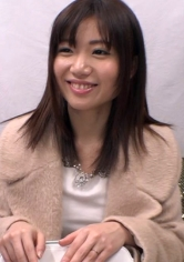 ちなみさん 29歳