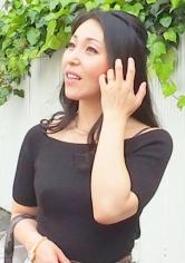 静香さん 43歳