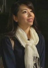 智帆さん 32歳