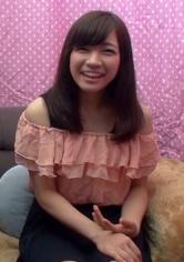 千尋さん 21歳