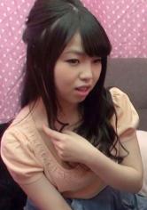 長谷川しおりさん 22歳
