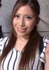 ゆうこさん 20歳
