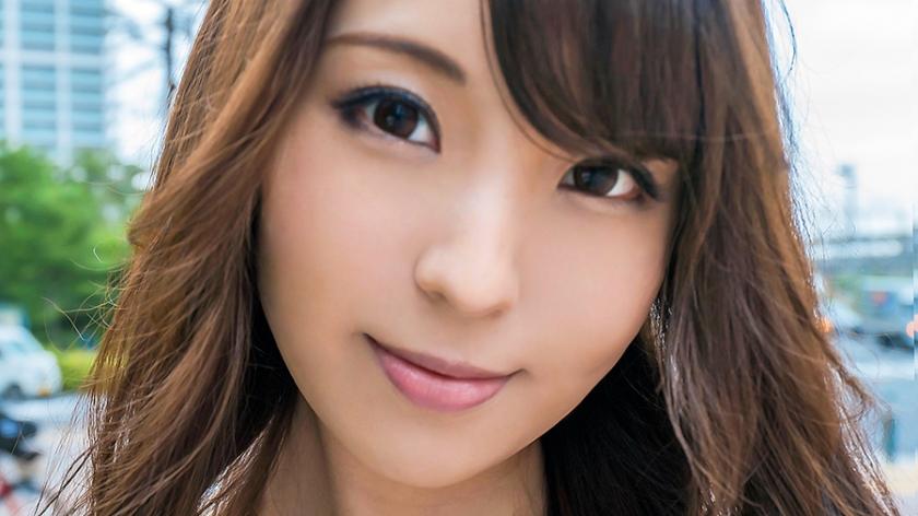 #Hitomi(田中瞳) ちゃんなど2016年12月19日21時05分のアダルトサイト巡回結果