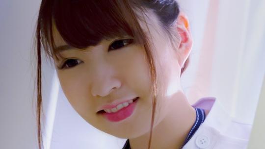 人妻看護師・奈々実さん(25歳)セクハラしてくる患者に仕返しを…