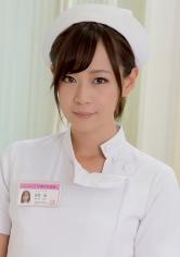 萌(33歳)