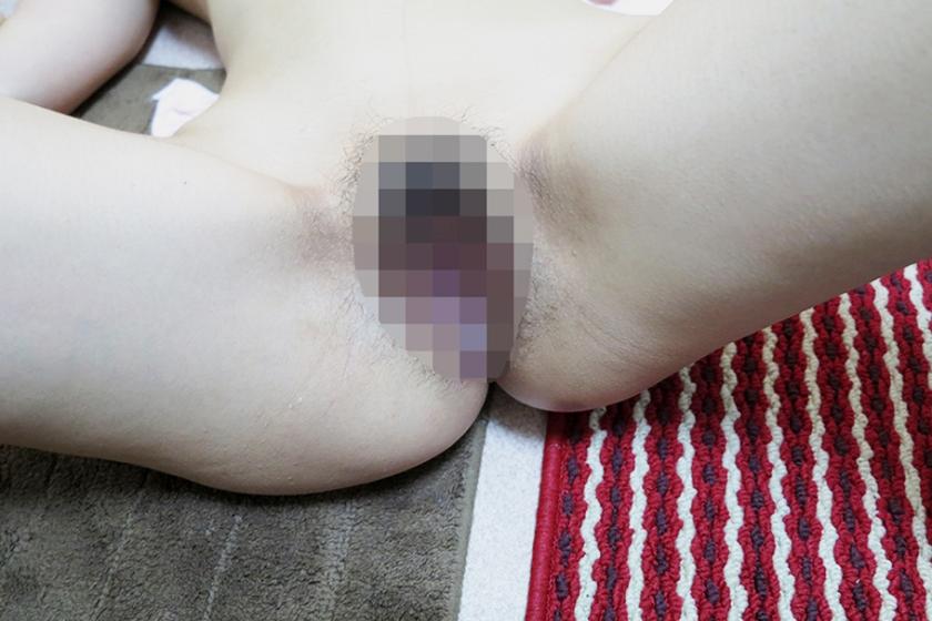 エロ画像7枚目