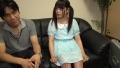 体操着・ブルマの女子大生、川原里奈出演の辱め無料動画像。女優志望の初めての撮影にやって来たエスパー女子大生を卑劣なAVに出演させる。 川原里奈