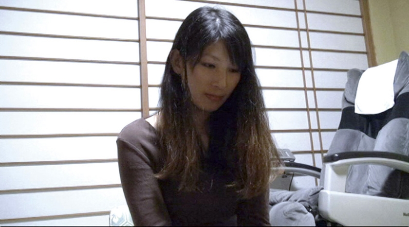 エロ画像19枚目