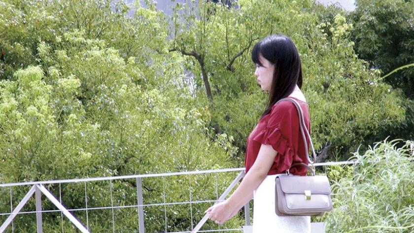 寝取られ人妻 湯けむりの旅 06【三次元】のエロ画像トップ