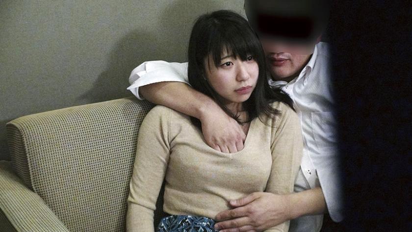エロ画像 愛妻NTR活動記録 002【三次元】