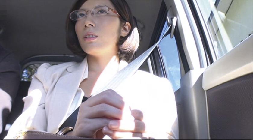 人妻・寝取られ温泉旅行【三次元】のエロ画像トップ