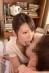 巨乳の義母、笹本梓出演の3P・4P無料動画像。超濃密濃厚キス。性欲を解放させて満たされない感じを義理の息子にぶつけるお母さん 笹本梓