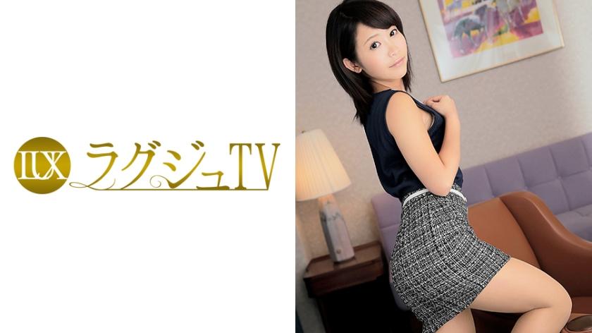 ラグジュTV 082