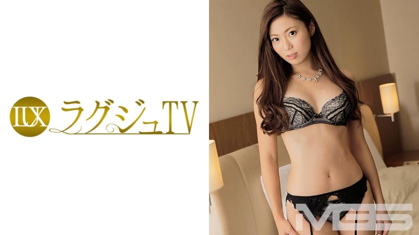 ラグジュTV 085