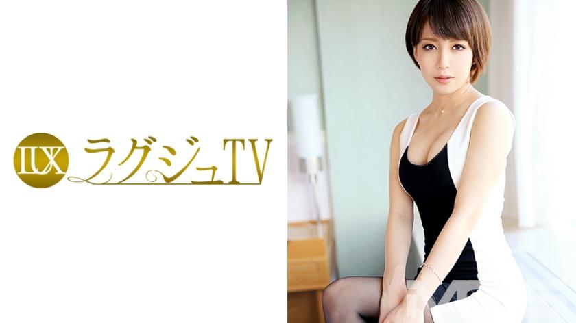 ラグジュTV 宮崎千尋 30歳 ソープランド経営