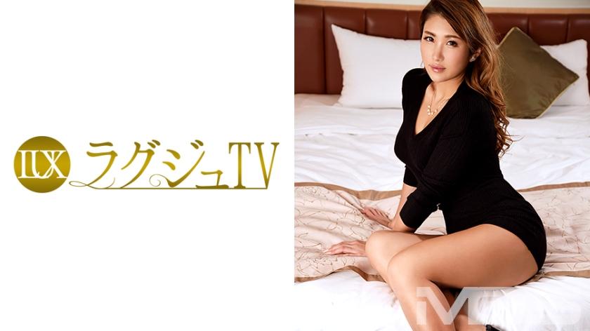 http://spimg2.mgstage.com/images/luxutv/259LUXU/232/pb_e_259luxu-232.jpg