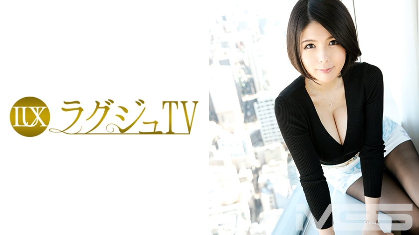 ラグジュTV 福咲れん 34歳 インテリアリフォーム会社経営