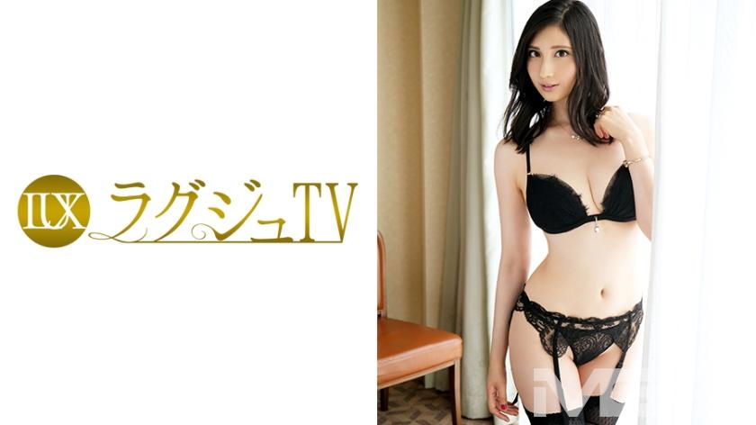 ラグジュTV 359