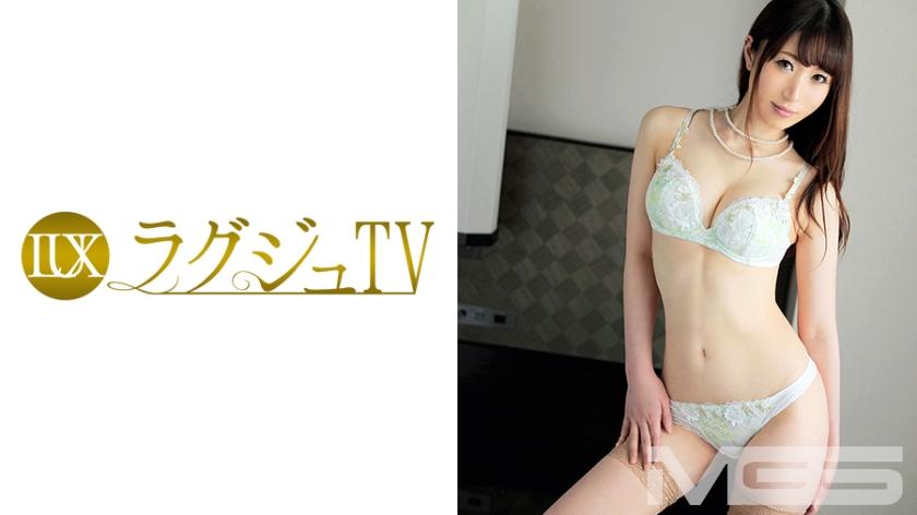 ラグジュTV 365