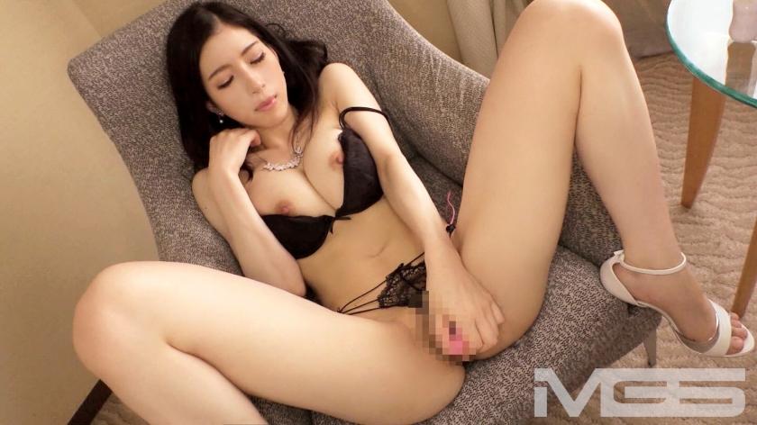 ラグジュTV 363 中川遥 259LUXU-381