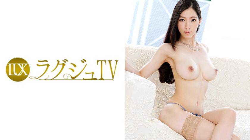 MGS動画:『ラグジュTV 411』