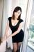 美乳の人妻、上田奈緒27歳社長令嬢出演無料動画像。ラグジュTV 437