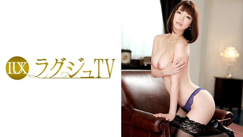 ラグジュTV 446