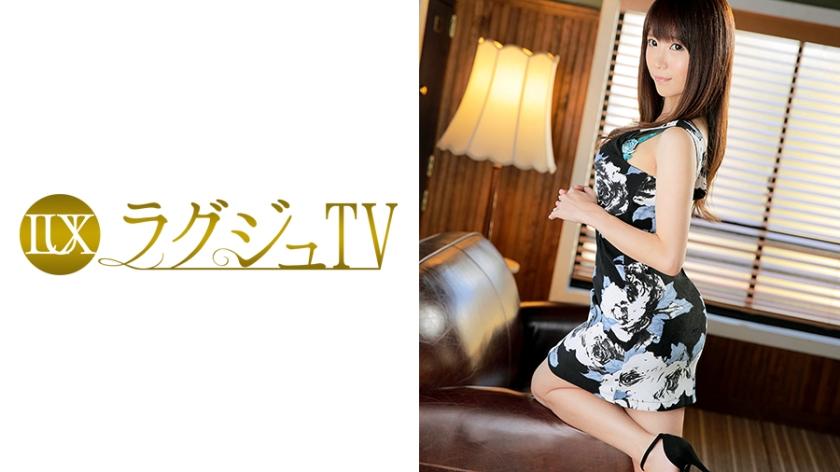 ラグジュTV 476