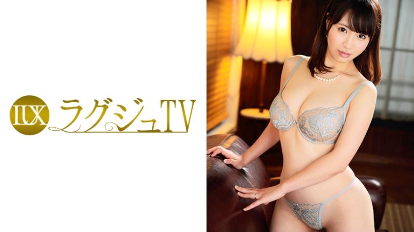 ラグジュTV 480