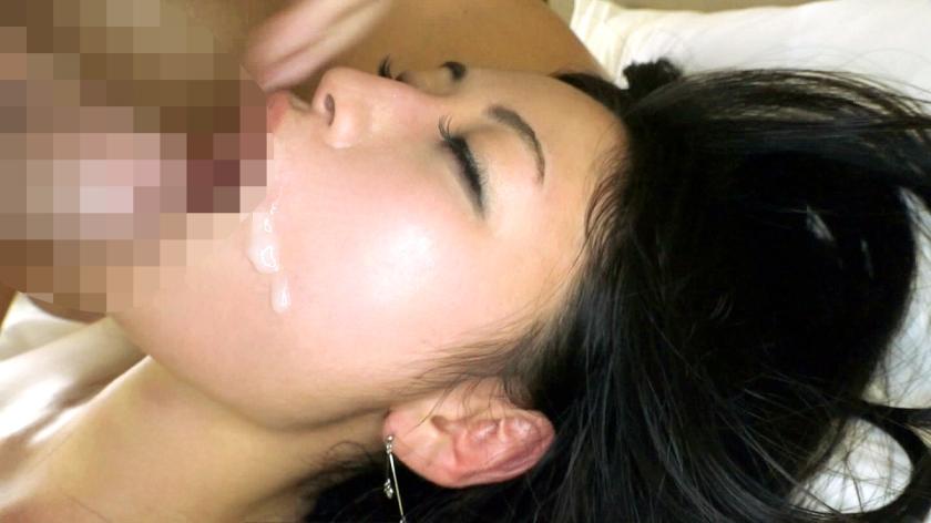 ラグジュTV 497 松嶋リサ 259LUXU-506