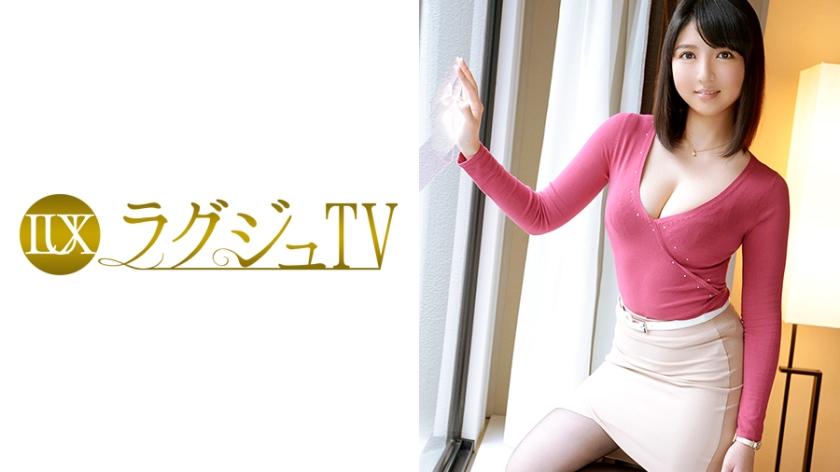 ラグジュTV 522
