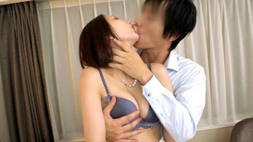 ラグジュTV 521 大河美紗 259LUXU-535