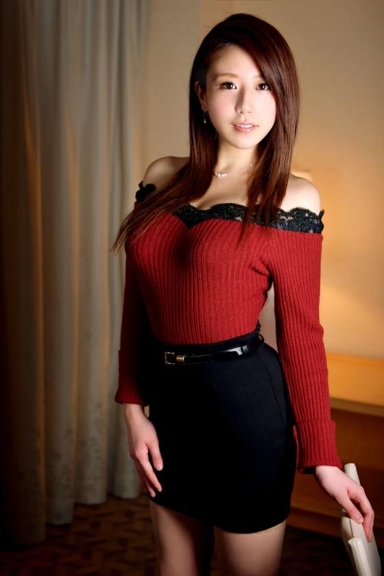 ラグジュTV 531 宮本琴音 259LUXU-546