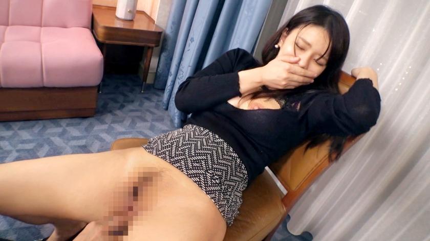 ラグジュTV 550 一ノ瀬潤奈 259LUXU-552