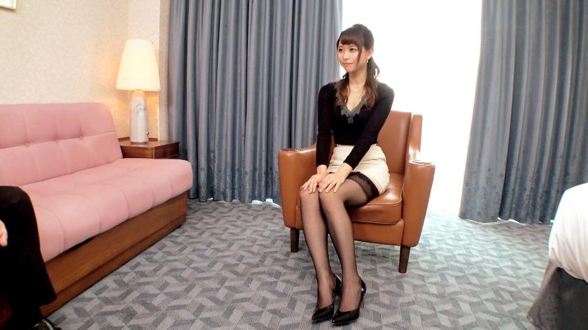 【美少女剣士】心花ゆら part1 [無断転載禁止]©bbspink.com->画像>269枚