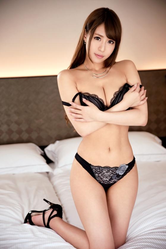 ラグジュTV 609 長谷川友梨 259LUXU-604