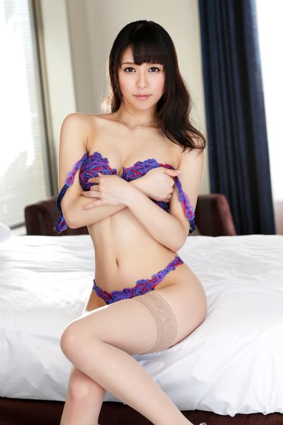 ラグジュTV 594 佐藤麻里子 259LUXU-615